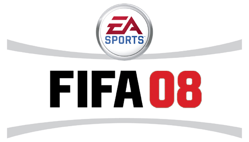 08 >> Fifa 08 Games News New Games Top Games Pc Games Games Reviews