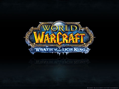 world of warcraft wrath of the lich king. Lich King